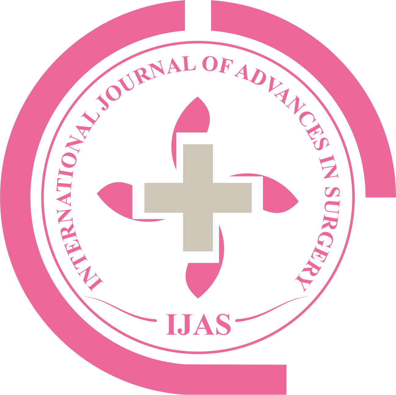 IJAS - International Journal Of Advances In Surgery(IJAS)
